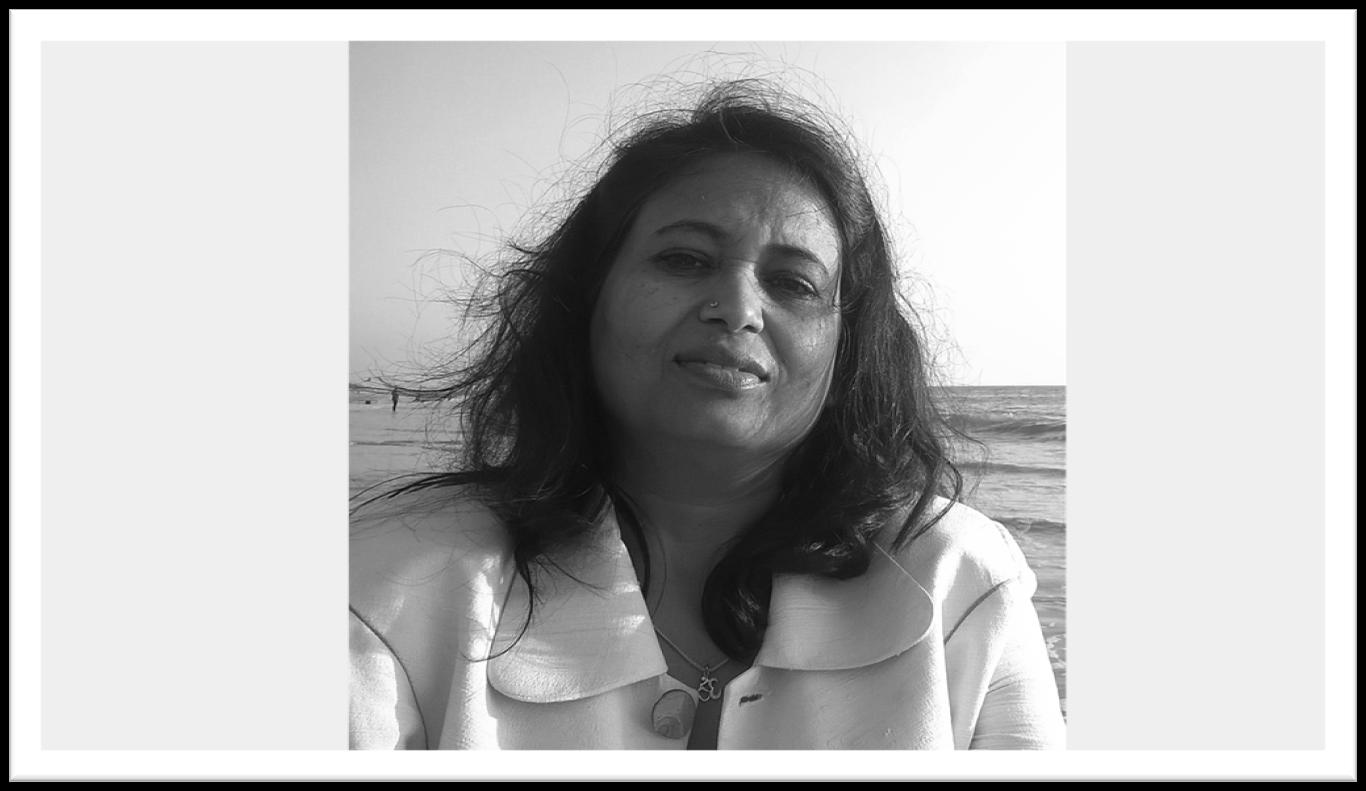 Dr. Beena Maithel